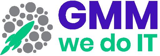 GMM-IT